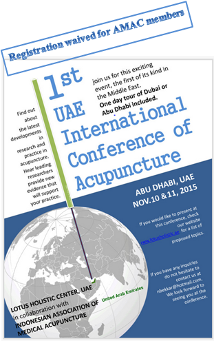UAE-conference1